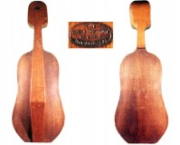 Cello-Case