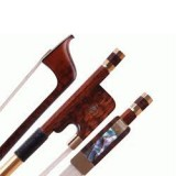 Cello Bows