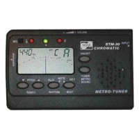 Metronome, Tuner and sound generator. Table Top $14.99