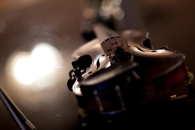 good-violin