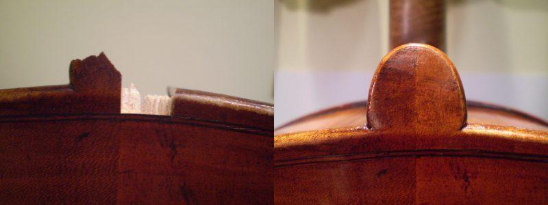 cello-button