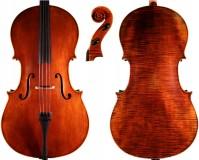 Cello Cedar